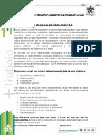 Uso Racional de Medicamentos y Automedicación.docx