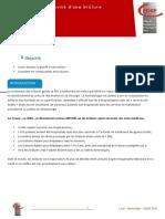 CEDEF_brulure.pdf