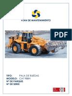 988H_Español_(Septiembre13).pdf