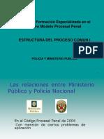 04.Policía y ministerio público.ppt