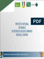 basura.pdf