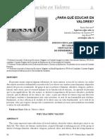 Valores.pdf..pdf