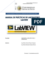 Laboratorio LabVIEW PDF.pdf