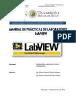 Laboratorio LabVIEW PDF.pdf
