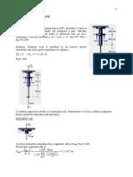 http___dl.iu-travnik.com_uploads_1011_8689_02_aksijalno_opterecenje_zad_vj.pdf