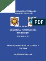 32. Manual de Sistema de Informacion 2016-1