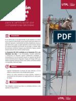 br_EC_prevencion_riesgos_electricos_febrero_2018(1)