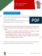 CEDEF_pharmacologie Des Medicaments Topiques