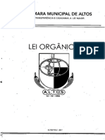 LEI-ORGÂNICA-DO-MUNICÍPIO-DE-ALTOS.pdf