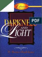 Darkness and Light_ an Expositi - D. Martyn Lloyd-Jones
