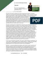 Las moléculas de la emoción (5).pdf