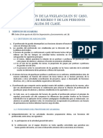 modelo de control de Estudiantes.pdf