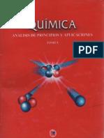 Química I - Lumbreras.pdf