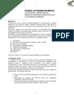 Programacion-Orientada-a-Objetos-en-Java.pdf
