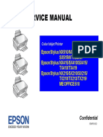 epson_stylus_nx215,_nx415_nx510_series_service_manual.pdf