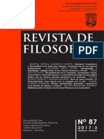 Filosofia_87-3_Art_Alexander Ortiz Ocaña.pdf