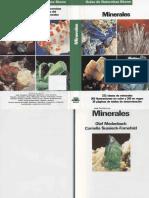 247856478 Manual de Identificacion de Rocas y Minerales
