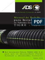 Manual de bolsillo - Tigre Ads.pdf