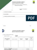Ac-po-03-01 Instrumentación Didáctica Para La Formación y Desarrollo de Competencias Profesionales