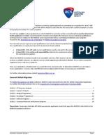 ANZSCO-Descriptions-2015.pdf