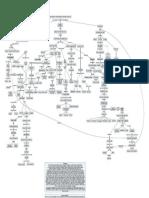 Genealogia_evaluacion