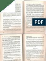 Diseño de Plantas y Su Evaluación Económica Para Ingenieros Químicos - M.S. Peters K.D. Timmerhaus - 2da Ed.