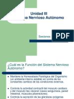 Unidad_III._Sesiones_16,_17_y_18.ppt