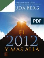 El_2012_y_mas_alla.pdf