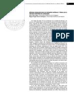 BOVEDAS RENASCENTISTAS.pdf
