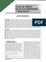 CUPULAS DE FABRICA.pdf