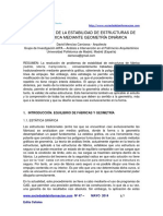 VERIFICACION DE LA ESTABILIDAD DE LA ESTRUCTURA.pdf