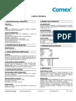 FICHA TECNICA THINER.pdf