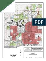 Figure 1 - Location Map.pdf