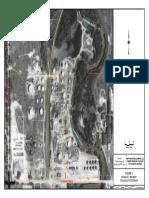 Figure 4 - 1952 Aerial Photograph.pdf