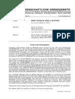 Der_Schild_des_Lichtess.pdf