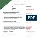 kalender_akademik_20171.pdf
