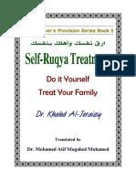english_Self_Ruqya_Treatment.pdf
