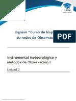 Curso de Ingreso IMO 2018_Generalidades-1