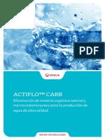 34928-ActifloCarb2016_LR.pdf
