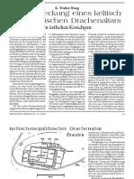 SY5415 Haug - Drachenaltar.pdf