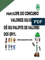 PARTICIPE DO CONCURSO VALORIZE SEU EPI.pdf
