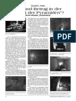 SY5404 GLG - Lug und Trug.pdf