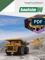 HAULSIM-UK.pdf