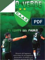 Club Atlético Alto Verde