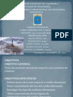 Cordón_detonante1