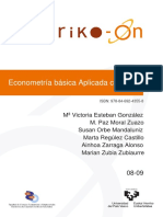 Econometría básica Aplicada.pdf