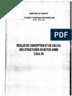 CBA 93-Règles Conception et Calcul Structures BA.pdf