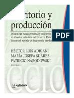 00 ADRIANI SCRIBD.pdf