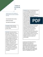 Articulo de Revision - Toc