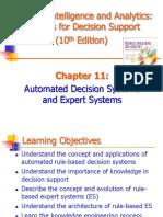 BI_11_ExpertSystems.pptx